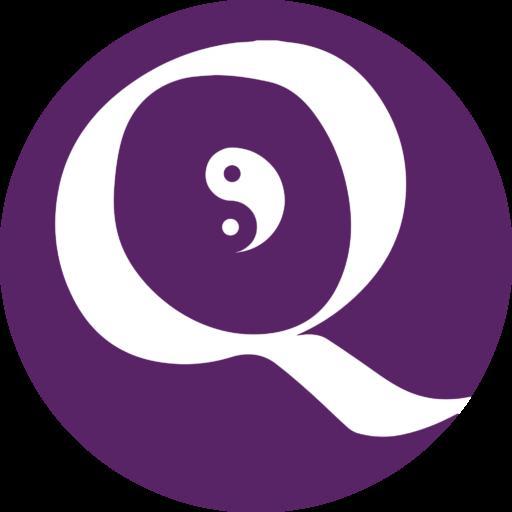 Qibo hela dej logo